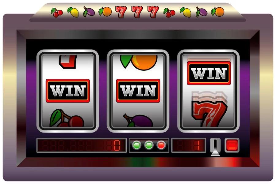 Cashman Casino Pokies – Gaming Machines - Rpandk Slot Machine